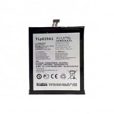 Acumulator Alcatel OT 5025 Original SWAP