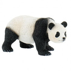 Figurina Urs Panda - Figurina Animale Bullyland