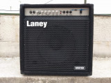 Laney RB3 amplificator combo bass 65w