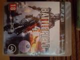 Battlefiled 4 ps3