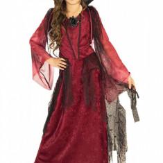 Costum carnaval - Vampirita