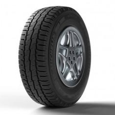 Anvelopa Iarna Michelin Agilis Alpin 215/75 R16C 113R - Anvelope iarna Michelin, R