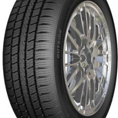 Anvelopa All Season Petlas Imperium Pt535 185/60 R15 84H - Anvelope All Season