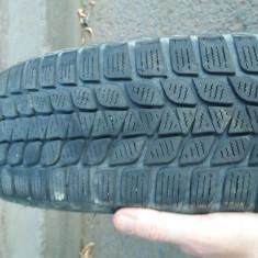 Cauciuc iarna Bridgestone 155/65R14 - Anvelope iarna