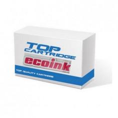 Toner Compatibil cu BROTHER TN1050, HL-1110, MFC-1810, MFC-1910 W-1K - Cilindru imprimanta