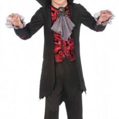 Costum carnaval - Lordul vampir