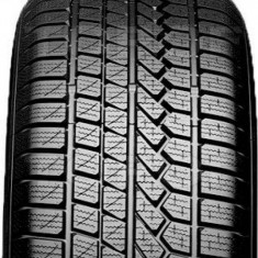 Anvelopa Iarna Toyo Open Country Wt 235/60 R17 102H - Anvelope iarna Toyo, H