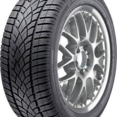 Anvelopa Iarna Dunlop Winter Sport 3D 205/55 R16 91T - Anvelope iarna Dunlop, T