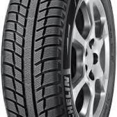 Anvelopa Iarna Michelin Alpin A3 175/65 R15 84T - Anvelope iarna Michelin, T