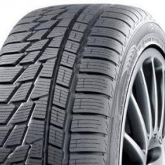 Anvelopa All Season Nokian All Weather + 215/55 R16 93H - Anvelope All Season
