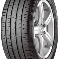 Anvelopa All Season Pirelli Scorpion Verde 235/65 R18 110H - Anvelope All Season