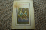 Clovis Dardentor/Secretul lui Wilhelm Storitz de Jules Verne Ed. Ion Creanga1982