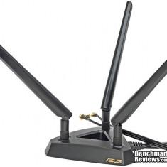 Antena sma asus 3 brate antena ASUS PCE-AC66