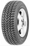 Anvelopa Iarna Goodyear Cargo Ultra Grip 2 215/65 R15C 104T