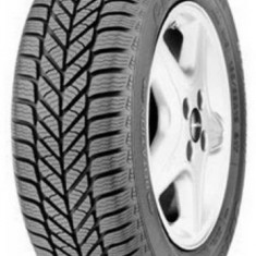 Anvelopa Iarna Goodyear Cargo Ultra Grip 2 215/65 R15C 104T - Anvelope iarna Goodyear, T