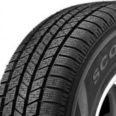 Anvelopa Iarna Pirelli Scorpion Ice&Snow 275/40 R20 106V - Anvelope iarna Pirelli, V