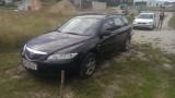 Mazda 6 sport 1.9, Motorina/Diesel, Hatchback