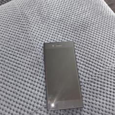 Telefon sony xperia Xz - Telefon mobil Sony, Negru, 32GB, Neblocat, Quad core, 3 GB