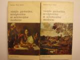 Vietile pictorilor, sculptorilor si arhitectilor moderni, Giovanni P. Bellori