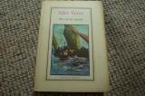 Doi ani de vacanta de Jules Verne  Ed. Ion Creanga 1975
