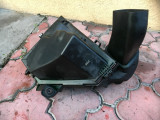 Carcasa filtru aer BMW E88,E90,X1 120d,320d 177CP N47
