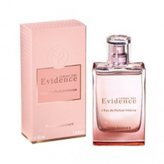 Apă de parfum Comme une Evidence Intense Yves Rocher