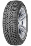 Anvelopa Iarna Michelin Pilot Alpin 4 235/45 R17 97V