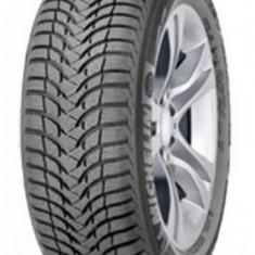 Anvelopa Iarna Michelin Pilot Alpin 4 235/45 R17 97V - Anvelope iarna Michelin, V
