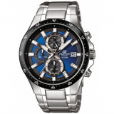 Ceas barbatesc Casio Edifice EFR-519D-2AVEF, Casual