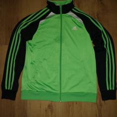 Bluza de trening Adidas marimea S - Trening dama Adidas, Marime: S, Culoare: Din imagine, Poliester