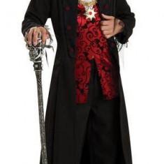 Costum de carnaval - Royal Vampire - Costum carnaval