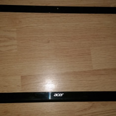 Rama display Acer E1-731