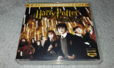 Harry Potter, anii 1-7, colectie 8 filme sub. in romana USB 64 Gb - 180 lei, Alte tipuri suport, warner bros. pictures