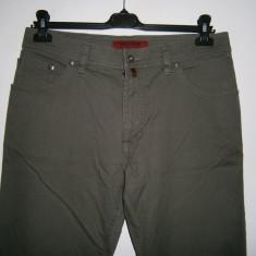 Pantaloni barbati Pierre Cardin, W36/L32, stare foarte buna!, Marime: L, Culoare: Din imagine