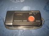 7548-Agfamatic camera 3008 sensor pocket. Stare buna, nefolosit.