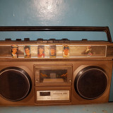 Radio Casetofon  vechi SPATIAL STEREO  RC 2320