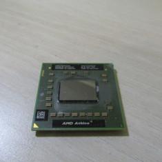 Procesor Laptop AMD Athlon 64 X2 QL-65 - AMQL65DAM22GG