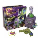 Joc interactiv Monster Shoot Splash Toys