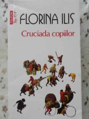 CRUCIADA COPIILOR FLORIANA ILIS PDF DOWNLOAD