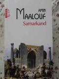 Samarkand - Amin Maalouf ,403696