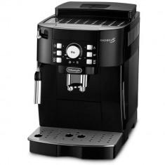 Espressor cafea Delonghi Espressor de cafea automat ECAM 21.117.B, 15 bar