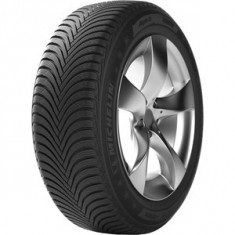 Anvelope iarna Michelin + jante, in stare excelenta !, Latime: 215, Inaltime: 65, R16