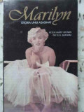 Marilyn Istoria Unui Asasin - Peter Harry Brown, Patte B.barham ,403849