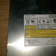 DVD-RW Panasonic UJ8E0 Acer E1-731 - Unitate optica laptop