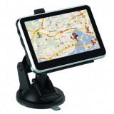 """Sistem de navigatie GPS MEDIATEK, 7"""", harta iGO Primo Full Europe, Toata Europa"""