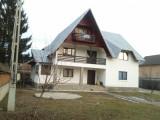 Vila in valenii Vălenii de Munte