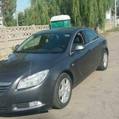 Opel insignia..variante, Motorina/Diesel, Berlina