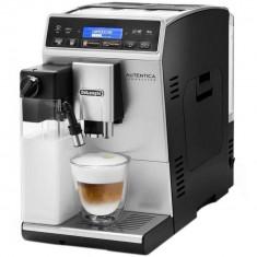 Espressor cafea Delonghi Espressor de cafea automat ETAM 29.660B, 15 bar