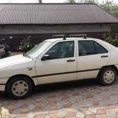 Seat Toledo, An Fabricatie: 1994, Benzina, 143000 km, 1800 cmc