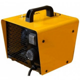 Incalzitor electric MASTER B2PTC, 2000 W, ceramic - Aeroterma